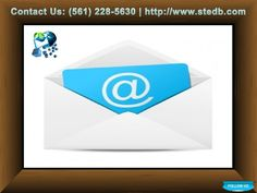 Benefits Of Email Blasts  Email blasts are one of the most effective marketing…