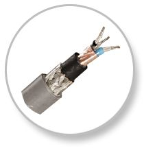 http://www.nuhasoman.com/products/offshore-cables/