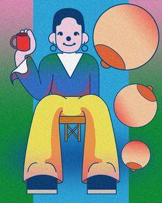 Digital Illustration (2020) @Michellenomas #vector #digitalart #digitalpainting #adobeillustrator #photoshop #photoshopdrawing #digitalpaint #digitalartwork #digitalpaintings #digitalillustration #digitalartist #digitalillustrator #vectorart #vectorillustration #illustrationartists #illustrationartist #illustrated #illustrate #illustracion #moreillustrations #illustrationnow #theillustrationroom #illustrationhowl #illustrator #illustrators #illustratrice #illustrationoftheday #illustration Illustration Artists, Digital Illustration, Adobe Illustrator, Vector Art, Illustrators, Disney Characters, Fictional Characters, Digital Art, Photoshop