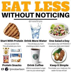 Fast Healthy Meals, Healthy Meal Prep, Healthy Snacks, Healthy Eating, Healthy Recipes, Food Swap, How To Eat Less, Healthy Options, Recipes
