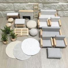 t is starting to look a lot like a furniture warehouse 😜 ... Все больше и больше это выглядит как магазин мебели)) . Always yours Angi