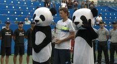 TOP TENNIS: ATP CHENGDU -SHENZHEN FINAL 🎾🏆 HIGHLIGHTS