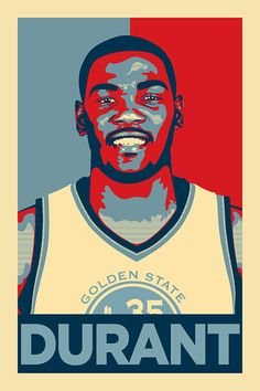 Kevin Durant, golden state warriors, basketball player, Oklahoma city thunder, wall art, home decor, living room, kids room, man cave decor, all-star, sports, Seattle supersonics, lebron James, star, best, Miami heat, mvp, slam dunk, game, vector, illustration, Obama, style, poster, cool, stylish, pop art, red, blue, yellow, legend, celebrity, kobe Bryant, champion, northwest division,  western conference, Seattle, Washington, american, u.s.a, Stephen curry, 35, finals, basketball coach gift