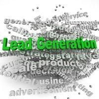 Network - Marketing - Lead - Generation by Jaye Carden on SoundCloud