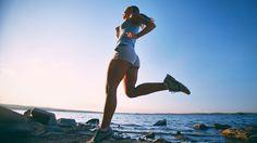 Cómo mantener un estilo de vida activo y saludable   GreenVivant