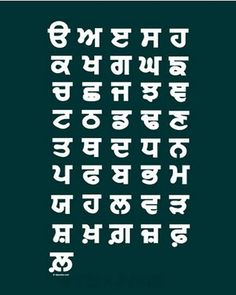 "Punjabi"" India Character ~ T-Shirts by TDjunkie"