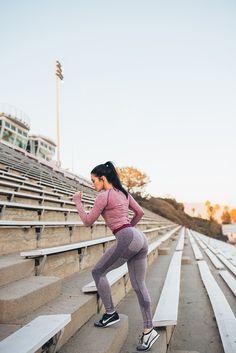 fa31e78314bca 11 Best Health   Fitness images