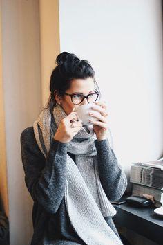 10 beauty tipps richtig schminken mit brille richtig schminken brille und richtiger. Black Bedroom Furniture Sets. Home Design Ideas