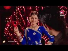 Is pyar ko Kya Naam doon - YouTube