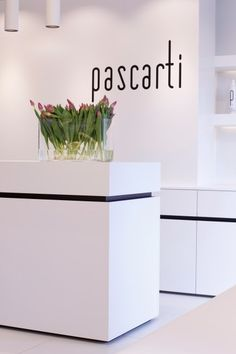 Pascart by www.luxhome.be