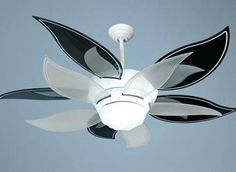 painting ideas for ceiling fans, decorating ideas and creative ceiling designs