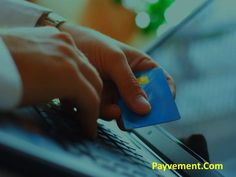 Payvement  is one opf the best online payment solution provider, specialized in ecommerce payment processing. Contact us for more information at 020 3856 7720