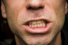 The Fastest Ways to Get Rid of Bad Breath (When You Don\'t Have Gum) http://greatist.com/grow/how-to-stop-bad-breath