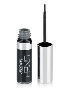 Limited Collection Liquid Eyeliner