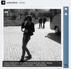 Photo by Kubkubikub, 0 likes, 0 comments