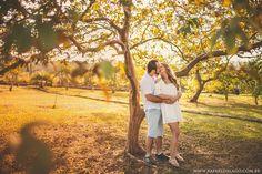 pre-wedding-casamento-campo-ana-alexandre-rafael-dalago (2)