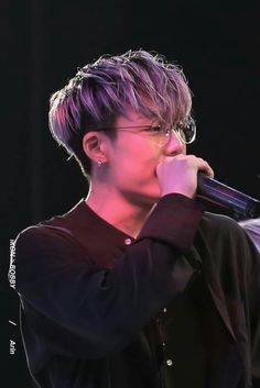 G Dragon, Ikon Member, Koo Jun Hoe, Ikon Debut, Ikon Wallpaper, Jay Song, Bobby S, Kim Ji Won, Mobb