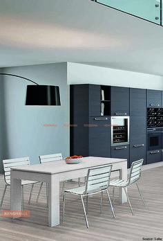 https://renomania.com/blog/kitchen-dining-combo-ideas/