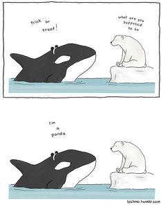 funny-animal-comics-tumblr-liz-climo-22