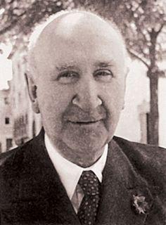 Antonio de P. Tramullas