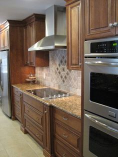 Kitchen Design Ideas For Small Galley Kitchens small galley kitchen design ideas | my home | pinterest | designs
