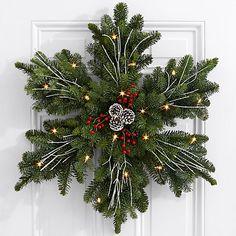 Decoration Christmas, Noel Christmas, Rustic Christmas, Xmas Decorations, Christmas Ornaments, Holiday Decor, Christmas Morning, Christmas Ideas, Christmas Inspiration