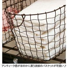 【楽天市場】ランドリーラック デザイン洗濯機ラック バスケットVHW ( 収納 おしゃれ サニタリー かご カゴ ハンガーラック )※メーカーお届け品:スクロール(旧店舗名ムトウ)
