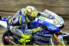 the concentration of the doctor Valentino Rossi 46, Vr46, Motogp, Yamaha, Helmet, Racing, Motorcycle, Bike, Vehicles