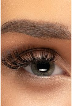 SOSU Premium Lash - Gigi #Beauty #beautista #cosmetics #makeup #maquillage #TrendingNow #beauté #makeupproducts #makeupproductsmusthave #musthavemakeup #afflink Pastel Nail Polish, Pastel Nails, Body Glitter, Less Is More, Hip Hop Fashion, How To Find Out, Make Up, Makeup Dupes, Eyeshadow Makeup