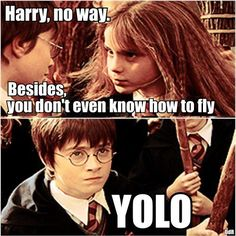 i can't stand it when people say yolo.  but this is making me laugh really hard right now