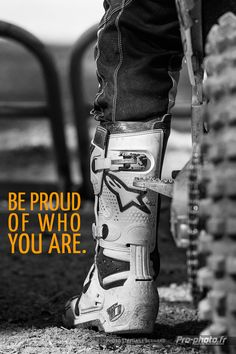 Be Proud of Who You Are~ Alpine Stars Custom Jersey Sublimation, Embroidery, Racing T-shirts, Racing Numbers, Custom Vehicle Graphics, Stickers, Decals and more!! @D2S Racing http://instagram.com/d2sracing Email us www.d2sracing@yahoo.com or https://www.facebook.com/d2sracing