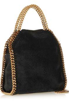 Prada Leopard-Print \u0026amp; Calfskin Flap Shoulder Bag | bags,bags,bags ...