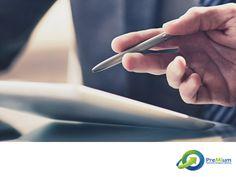 #maquiladenómina SOLUCIÓN INTEGRAL LABORAL. En PreMium, contamos con personal experto en nóminas para ofrecerle el servicio de dispersión individual o grupal, ya que sabemos que en ocasiones las empresas requieren tener este rubro de forma independiente. Le invitamos a conocer más detalles de nuestros servicios, a través de nuestra página en internet www.premiumlaboral.com.
