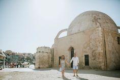 crete-wedding-elopement-007