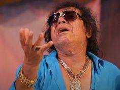 MUNDO LIVE NEWS NOTICIAS: JOSÉ RICO MORRE DE INFARTO E DEIXA A MUSICA SERTAN...