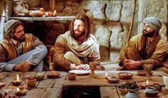 CHRISTI DISCIPULUS: EMBOTADOS EN LO MUNDANO