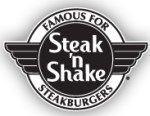 Weight Watchers Points - Steak and Shake Nutrition Information