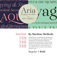 Here are the most popular fonts today. Typographic Design, Typography, Font Family, Glyphs, Lettering Design, Fonts, Couple, Type, Amazon