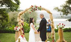 la-casona-cafetal-lugares-bodas-costa-rica-montana-1