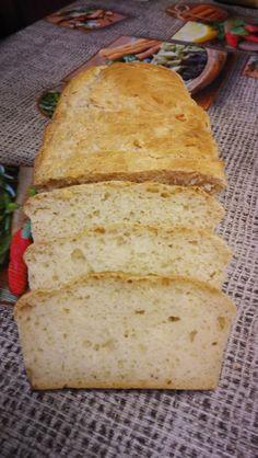 Pan de espelta