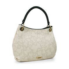 Tous Handbags