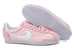 official photos 803c5 9347f Find Hot Nike Classic Cortez Nylon Womens Light Pink online or in  Footlocker. Shop Top Brands and the latest styles Hot Nike Classic Cortez  Nylon Womens ...