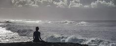 meditation photography - Google Search