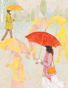 Jung Eun Park (고부기-GoBugi)... | Kai Fine Art