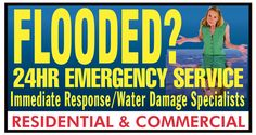 GET HELP NOW - We are Houston, TX specialist in Water Damage Restoration and Flooded Basement Cleanup after Local Storm Flooding. Flooded House, Flooded Basement, Flood Restoration, Restoration Services, Emergency Response, No Response, Flood Cleanup, Before The Flood, Water Damage Repair