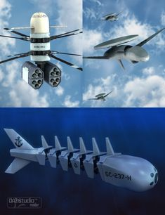 27 Best Spy Drones S On Pinterest In 2018 Drone. Well Troops Today Is Your First Day In Drone Training Here You. Wiring. Striker Drone Wiring Diagram At Scoala.co