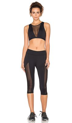 6119a8833472c Revolve Clothing  athleisure  outfit Athleisure Outfits