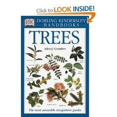 Smithsonian Handbooks: Trees (Smithsonian Handbooks) --- http://www.amazon.com/Smithsonian-Handbooks-Trees/dp/0789489899/?tag=mydietpost-20