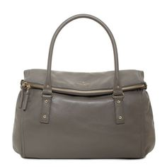 Cobble Hill Leslie in Storm, by Kate Spade