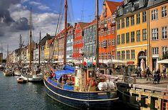Google Afbeeldingen resultaat voor http://www.travelinside.nl/wp-content/uploads/2009/04/denemarken.jpg